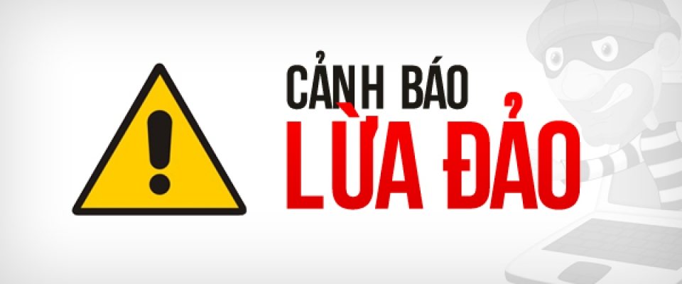 ha noi warning about pretending as tax officers to swindle people and enterprises