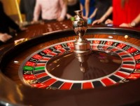 vietnamese citizen must prove financial capacity to play in casino
