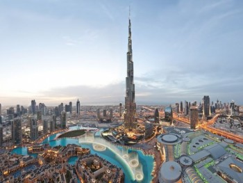 these are the dubai laws and customs you need to know about