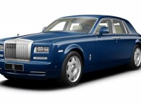 the deadline nearly ends rolls royce importer still not pay tax under commitments