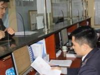 quang ninh customs facing with difficulties in implementing tax enforcement measures
