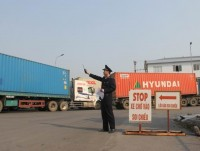 the ministry of finance provides 4 solutions for customs reform