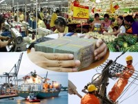 completing restructuring of state owned enterprises before december 15 2016