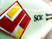 scic is the acting representative of the state capital owner