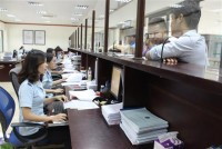 the ministry of finance publicizes 30 customs administrative procedures