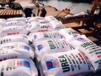 strictly handling organizations and individuals manufacturing and trading fake fertilizers