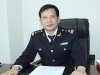 regulations on public operations are standards of vietnam customs