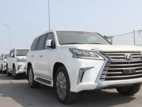 the car imports by toyota the company has temporarily had goods released