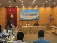 enterprises request for supports from vietnams oversea representative offices