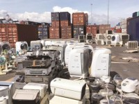 smuggling transformed through goods in transit part 2 detaining immediately at border gates