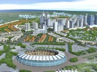 many new tax incentives for investment projects in hoa lac hi tech park