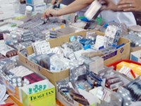 642 times of imported medicines were declared on prices