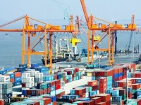 strengthening the capacity of smes in the logistics service