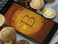 virtual currency develops complicatedly the government has warned people to understand risk and be careful