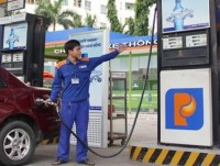 hcmc control of petroleum retail by specialized stamps