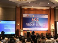 50 years of asean vietnamese businesses need to actively take advantages