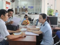 hcmc customs must collect 10 trillion vndmonth to reach the target
