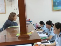 vietnam customs continues to support enterprises