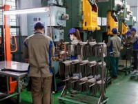 more than 85000 enterprises newly established in 8 months
