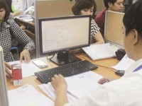 hanoi organizes e tax refund training for 500 enterprises