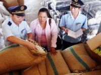 customs must collect 24 trillion vnd in each remaining month