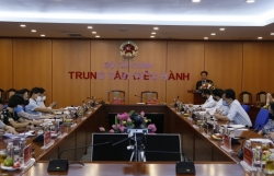 Nine ministries and Government agencies return more than VND8 trillion