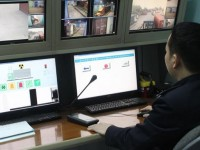 hai phong customs with urgent target of collection of nearly 168 billion vnd per day