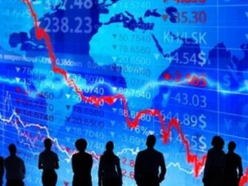 monitoring information sources to detect and handle transactions manipulating the securities market