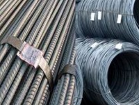 china top iron and steel supply market for vietnam