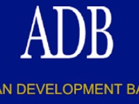 forecast for the growth of developing asia from adb