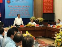 hcmc customs attempts to reach the target of vnd 109 trillion