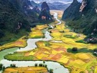 adb assistances to northeastern and north central provinces in viet nam
