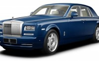 tax deadline ending for rolls royce importer