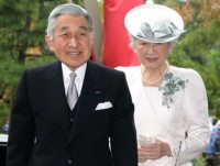 japans emperor empress likely to visit vietnam in march
