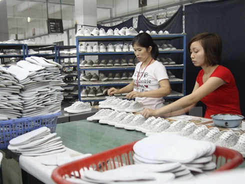 leather footwear sector forecasts us 18 bln of export earnings