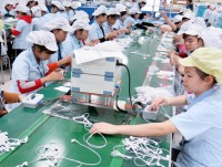 rok businesses in vietnam look to boost profitability