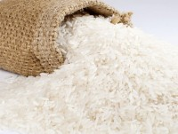 vietnam plans to ship 3 million tons of rice to philippines