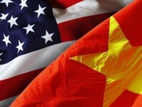 vietnam us relations see both challenges and opportunities