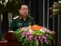 vietnam has 10000 strong cyber troop general
