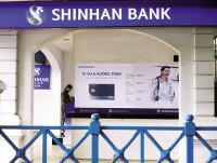 foreign banks try new local tactics