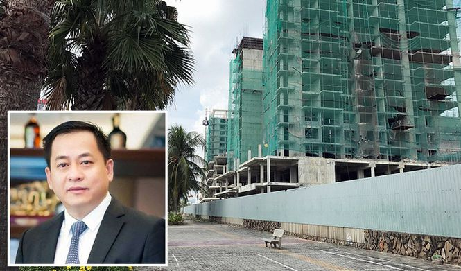 wanted vietnamese magnate faces deportation by singapore