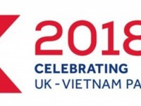 joint communique on sixth uk vietnam strategic dialogue
