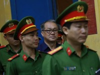 vietnamese bankers stand trial in 264mn fraud case
