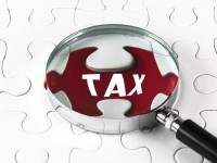 big companies fined for tax avoidance