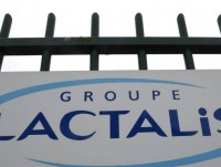 83 countries affected by lactalis formula milk scandal ceo