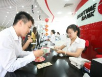 foreign ownership limit drives investors from vietnamese banks