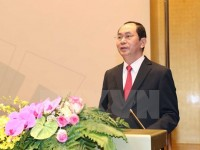 asia pacific can lead world president