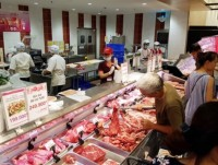 demand for beef up in vietnam