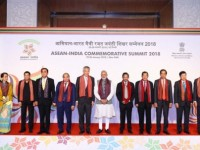 delhi declaration of asean india commemorative summit