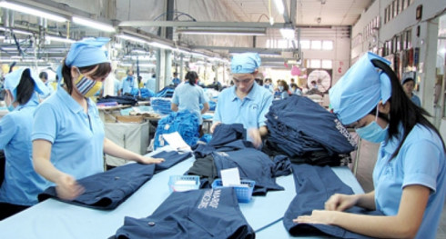 vietnams exports to us face tough time ahead